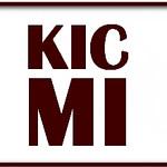 kicmi