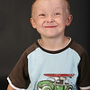 Ian_Portraits_By_Colby_Evans_006