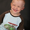 Ian_Portraits_By_Colby_Evans_007