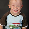 Ian_Portraits_By_Colby_Evans_005