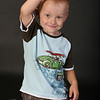 Ian_Portraits_By_Colby_Evans_003