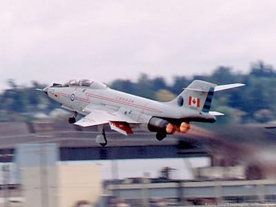 CF-101