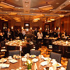 8th Annual CFA Seattle Forecast Dinner March 3 2011 :