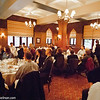 CFA Rainier Club Luncheon : Jan 21, 2011. with Dr. William Poole