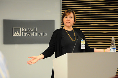 056CFA_Oct912_social_Russell_Investments