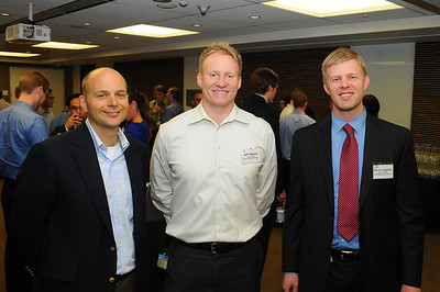 031CFA_Oct912_social_Russell_Investments