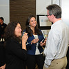CFA_social_Seattle_Russell_Investments : CFA Social Oct 9th 2012 Russell Investments Seattle