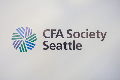 004CFA_Oct912_social_Russell_Investments