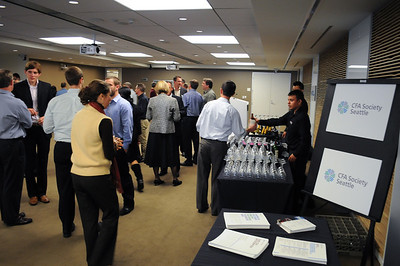 028CFA_Oct912_social_Russell_Investments