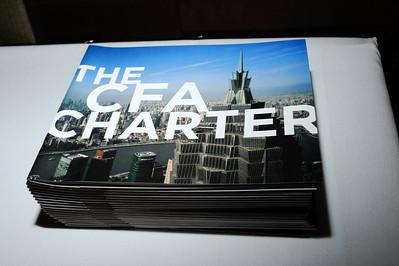 055February 07, 2013CFA_Sea_