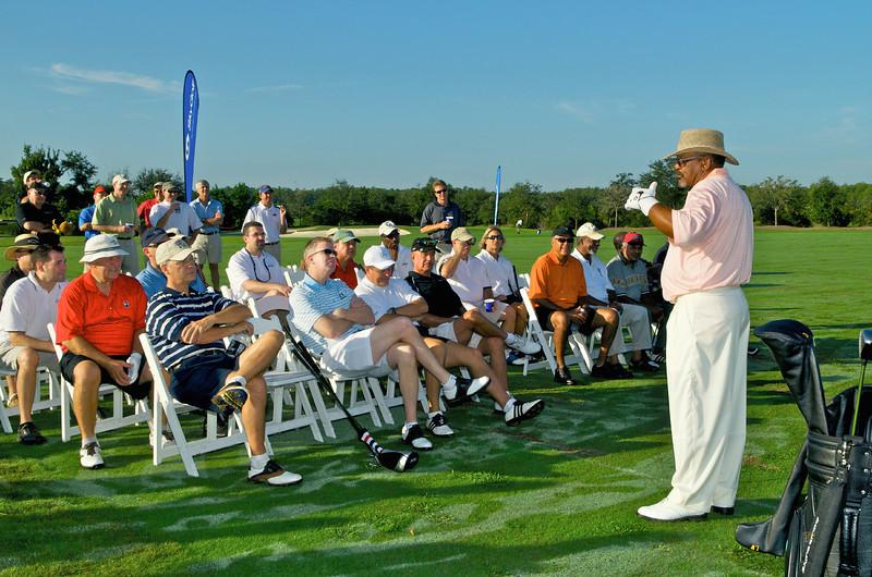 JT Golf Event 14