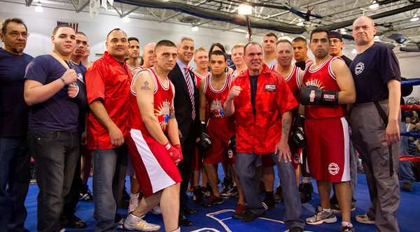 2012-04-20 cfd vs cpd boxing