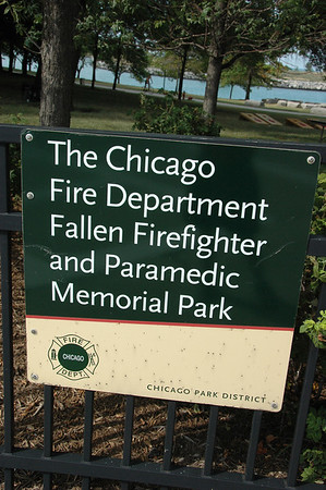 2012-07-22,  FF-PM Memorial