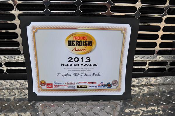 2015-07-06 E106 Award Presentation
