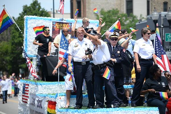 2015-06-28 Pride Parade