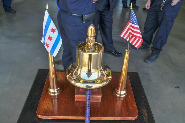 2016-05-13-E127 Bell Ringing FINAL