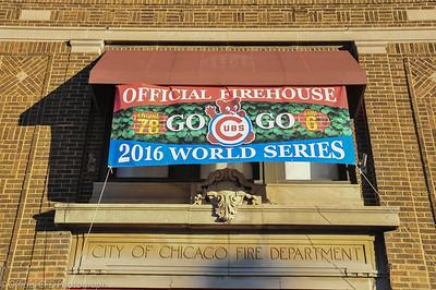2016-11-04 Cubs Parade Wrigley