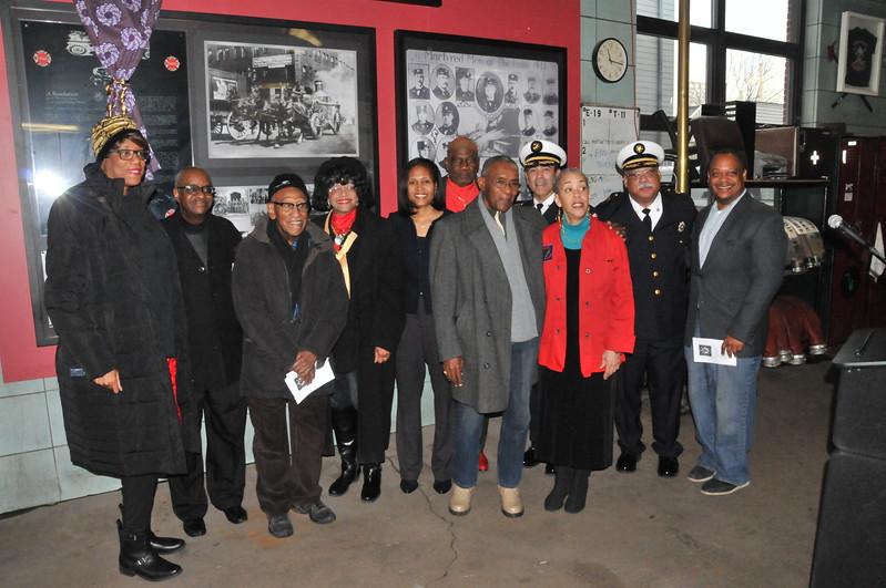 2017-02-11-E19 Harold Washington Memorial
