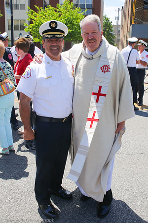 2017-05-29 Memorial Day Mass