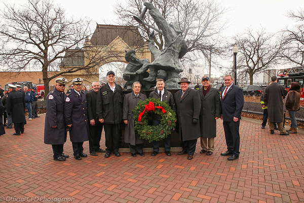 2017-12-22 Stockyards Memorial