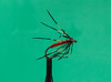 Demo_ TAuYoung Soft Hackle