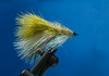 Demo_John Daniels_Coffey's Sparkle Minnow