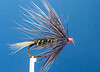 "Demo_TEspinoza_""March Brown Wet Fly"""