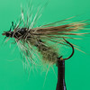 """Dancing Caddis"