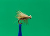 "03_GVolk_""Elk Hair Caddis"""