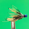 """p_fte_05_BConway_""""Bead_Head_Pheassant_soft_hackle"""