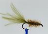 BBartholomew Wiggle Tail Demo