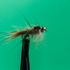 03_WConway__Hare's Ear Nymph
