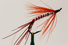 2 Jeffrey Wet Fly Attractor