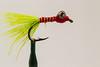 1Conway Buck-tail Shad Dart