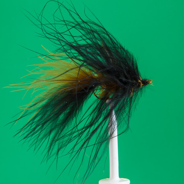 "p_fte_04BConway_""Woolier_Bug_Black-Olive"""