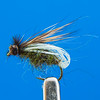 "p_fte_03WConway_""Caddis-Emerger"""