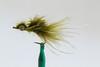 4 Little-Marabou Damsel