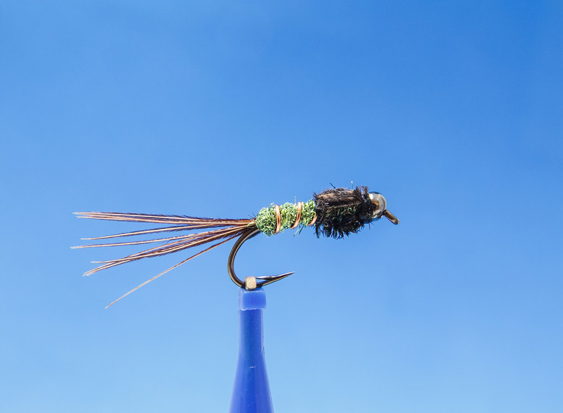 01_RWilson_custom fly