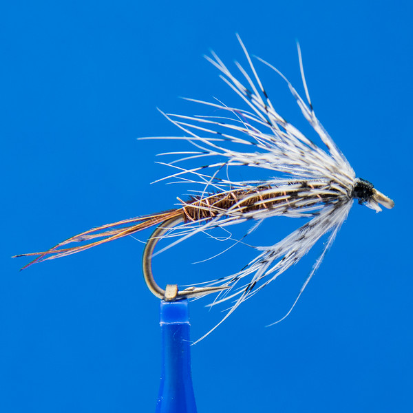 "p_fte_01CRoberts_""Soft_Hackle_Pheasant_Tail"""