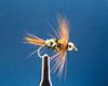 """08_JTrick_""""Brindle Bug"""""""