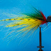Demo_APenn_Andy's Flip Flop Fly