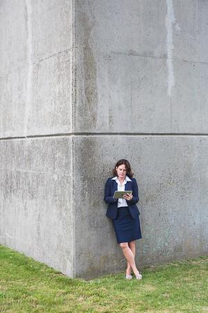 Boston - Kimberly Butterfield