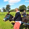 Donkey derby 001