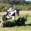 Manley Fun Ride 065