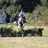 Manley Fun Ride 063