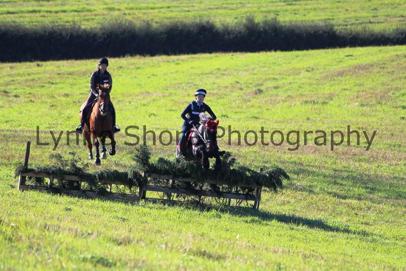 Manley Fun Ride 029