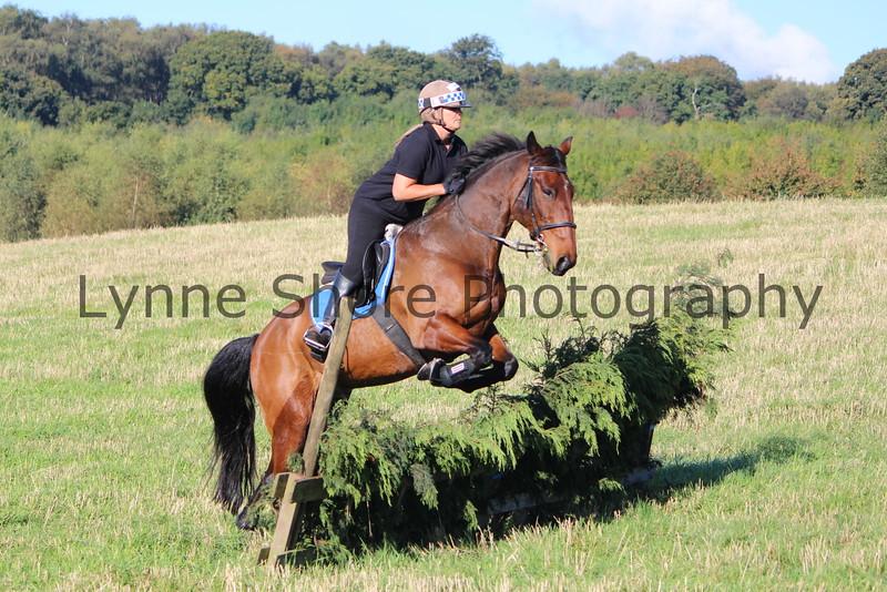 Manley Fun Ride 008