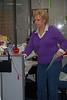 Help Desk <br /> Diane G.