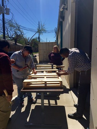2016 02-24 AAS making pallets