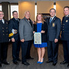 Fire-Service-Awards-02032020-28